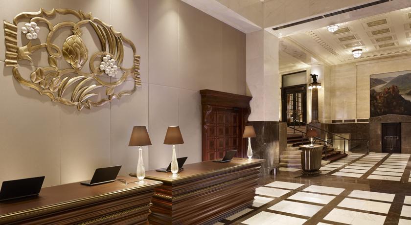 维也纳柏悦五星级精品酒店设计说明.jpg