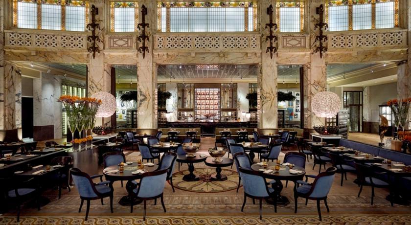 维也纳柏悦酒店宴会厅设计.jpg