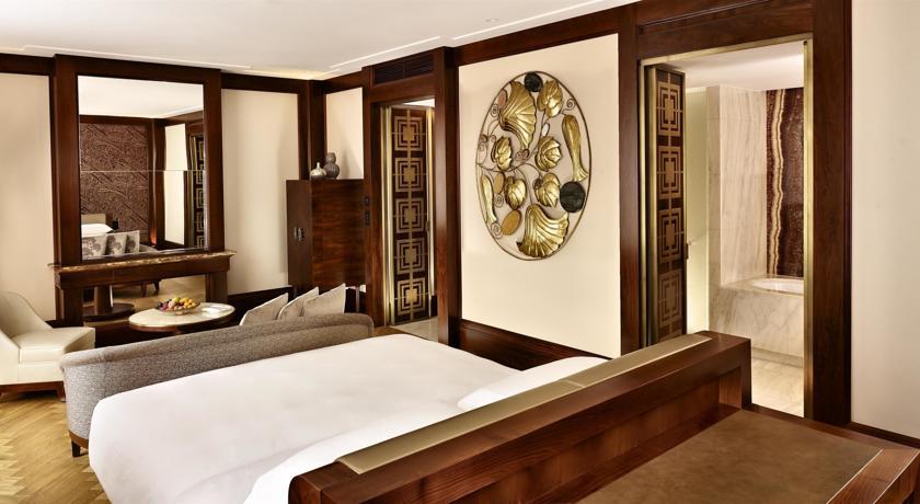 五星级精品酒店客房设计.jpg