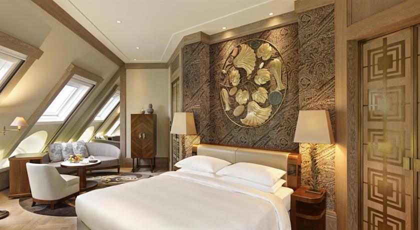 维也纳柏悦五星级精品酒店客房设计效果图.jpg