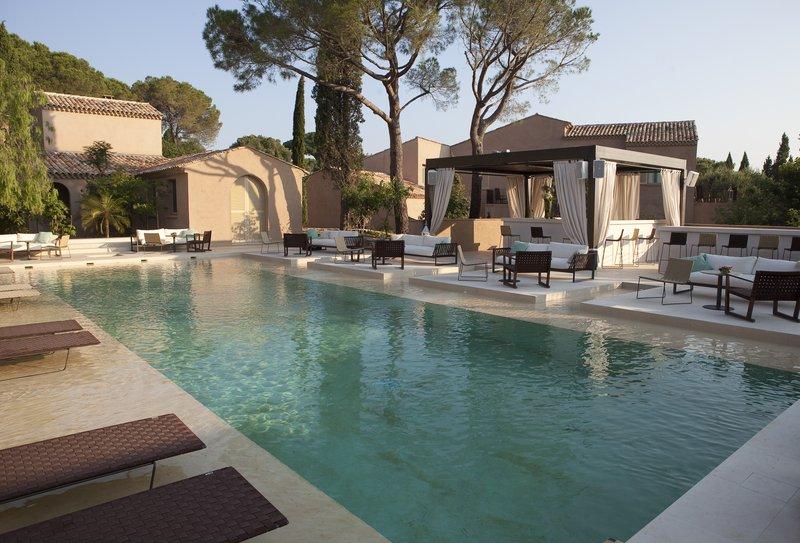 度假酒店泳池景观设计图.jpg