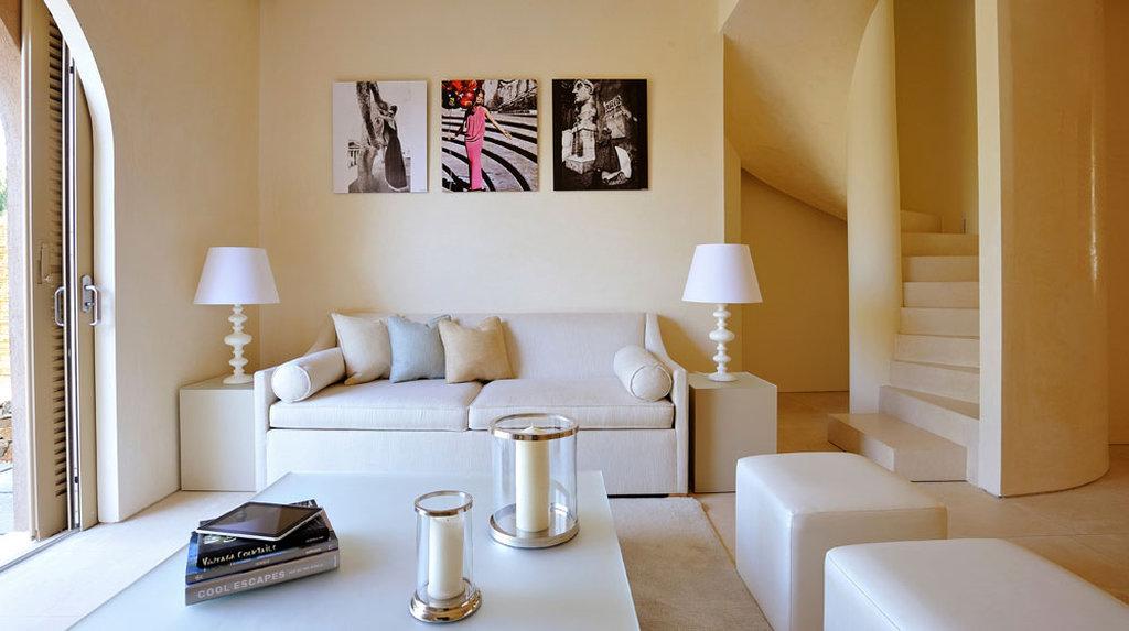 MUSE Saint-Tropez酒店客房设计方案.jpg