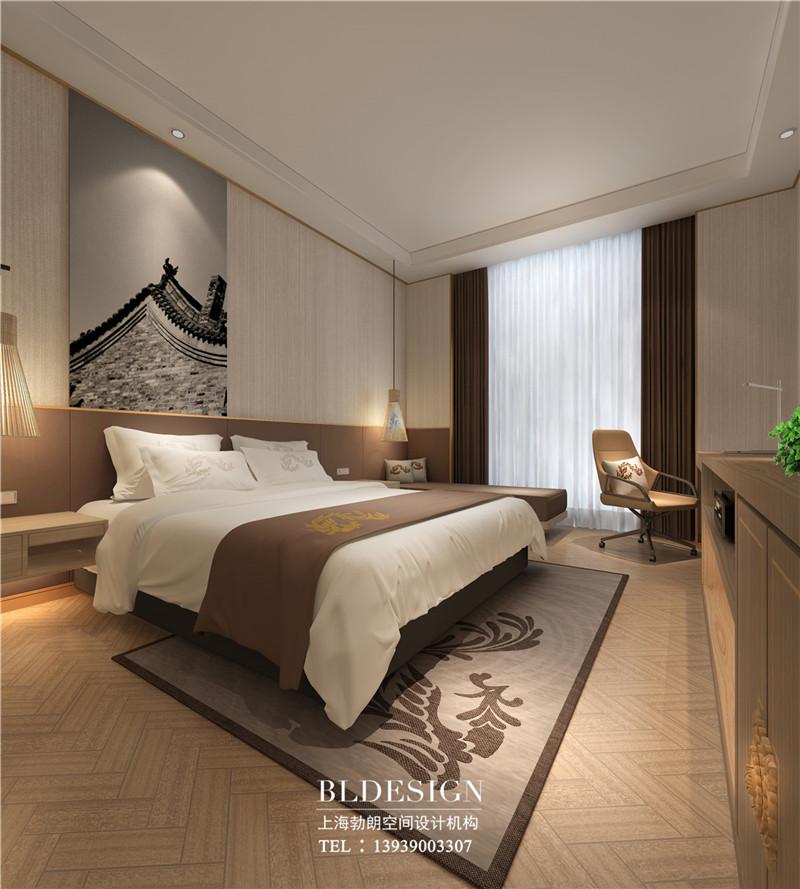 精品商务酒店客房装修设计图.jpg