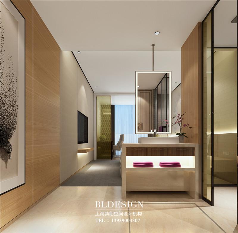 现代新中式精品酒店客房设计图.jpg