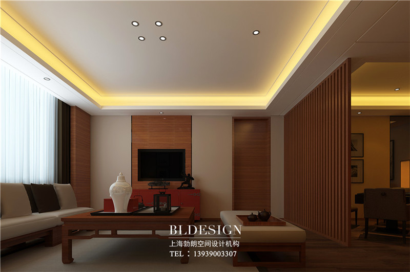 洛阳大河古渡生态度假酒店客房设计