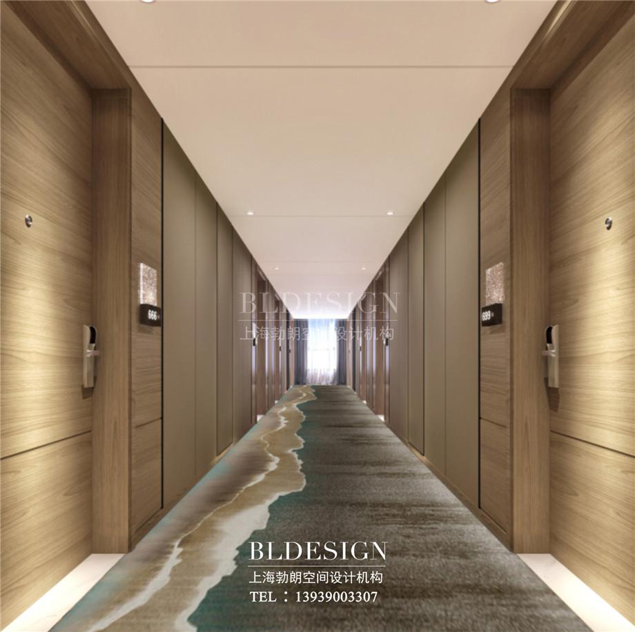 安阳酒店设计-林州望山精品商务酒店客房走廊设计案例效果图.jpg