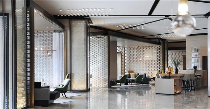 疫情后武汉酒店业的花式自救   降价开源求生存