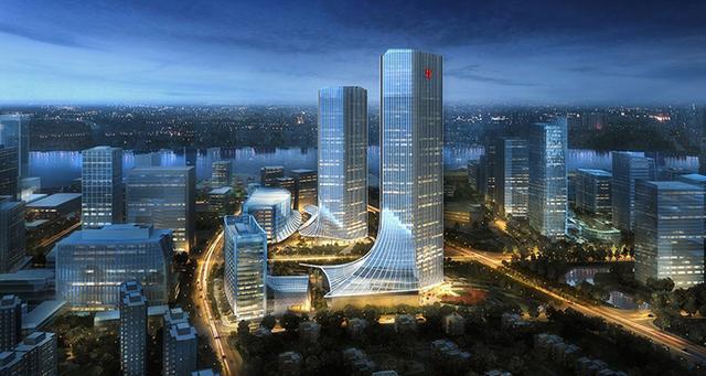 上海罗克福特西岸酒店.jpg