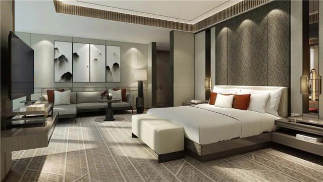 南京将开设君悦酒店1.jpg