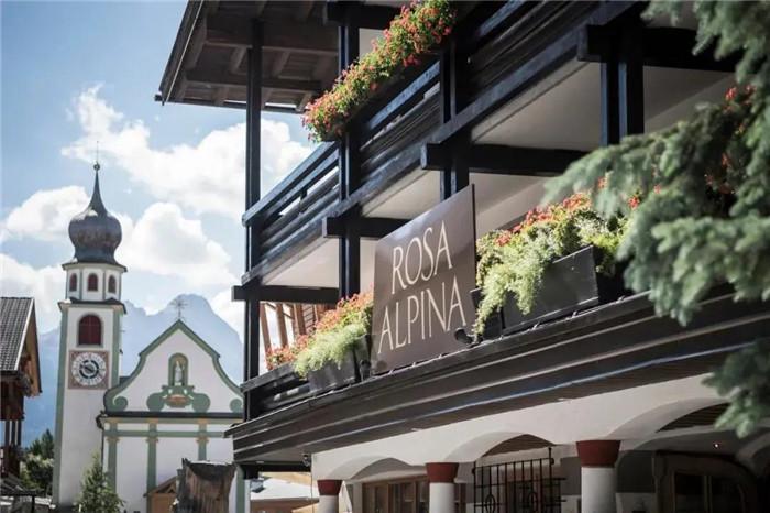 安缦将在意大利打造滑雪酒店1.jpg
