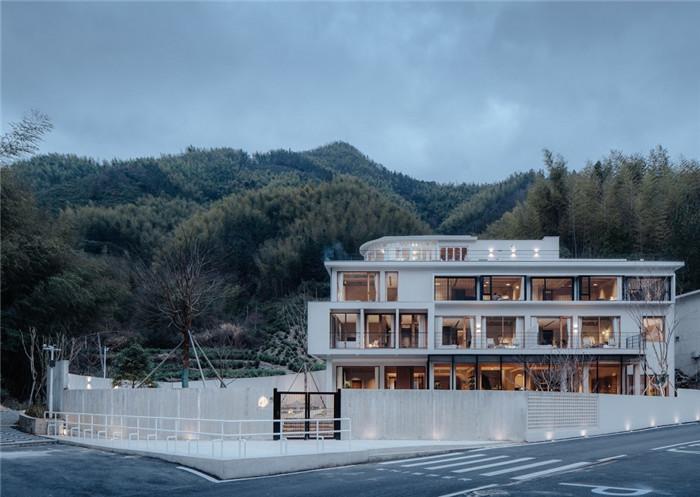 002-shanyu-guest-house-by-qpdro-960x682.jpg