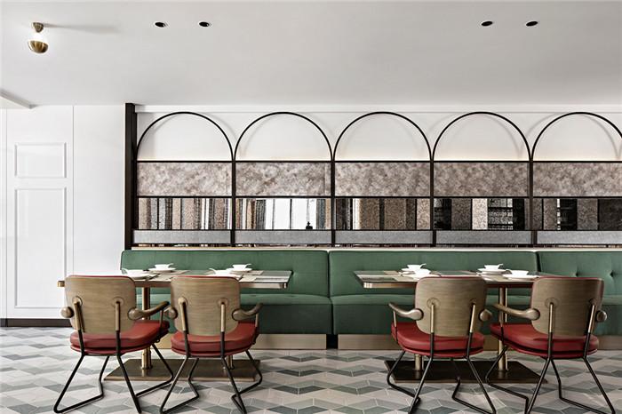 三亚超有格调的度假酒店设计案例推荐