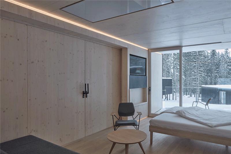 162039Bjornson酒店  北欧风木屋度假村设计方案赏析1567458030.jpg