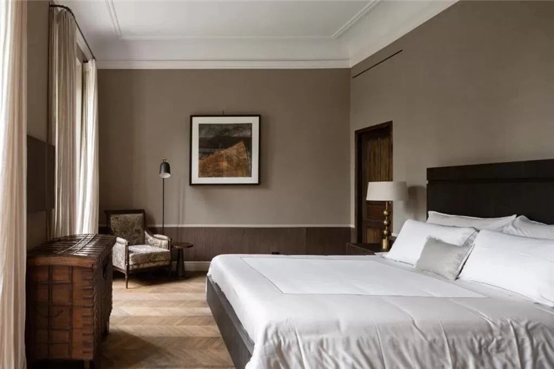 162203413313普罗旺斯百年改造精品酒店设计赏析0425.jpg