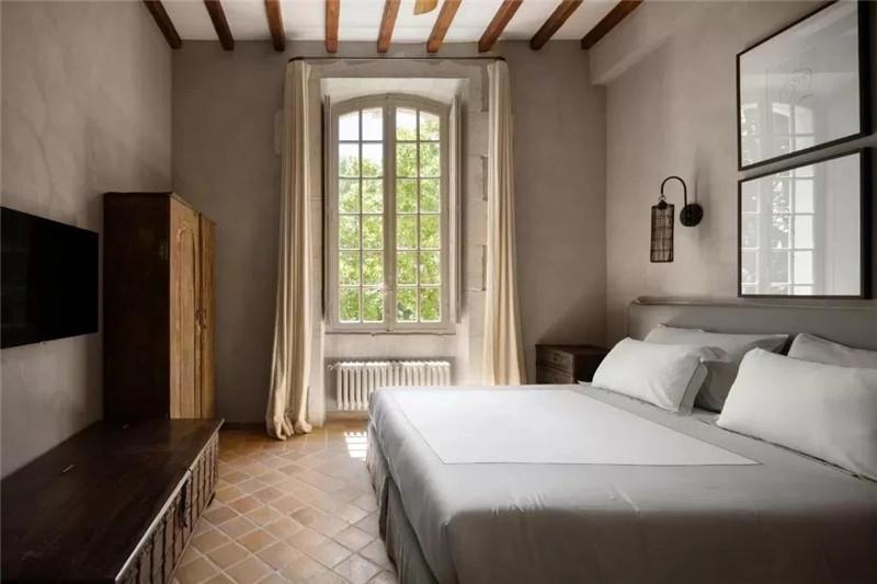 1622034172普罗旺斯百年改造精品酒店设计赏析419990.jpg
