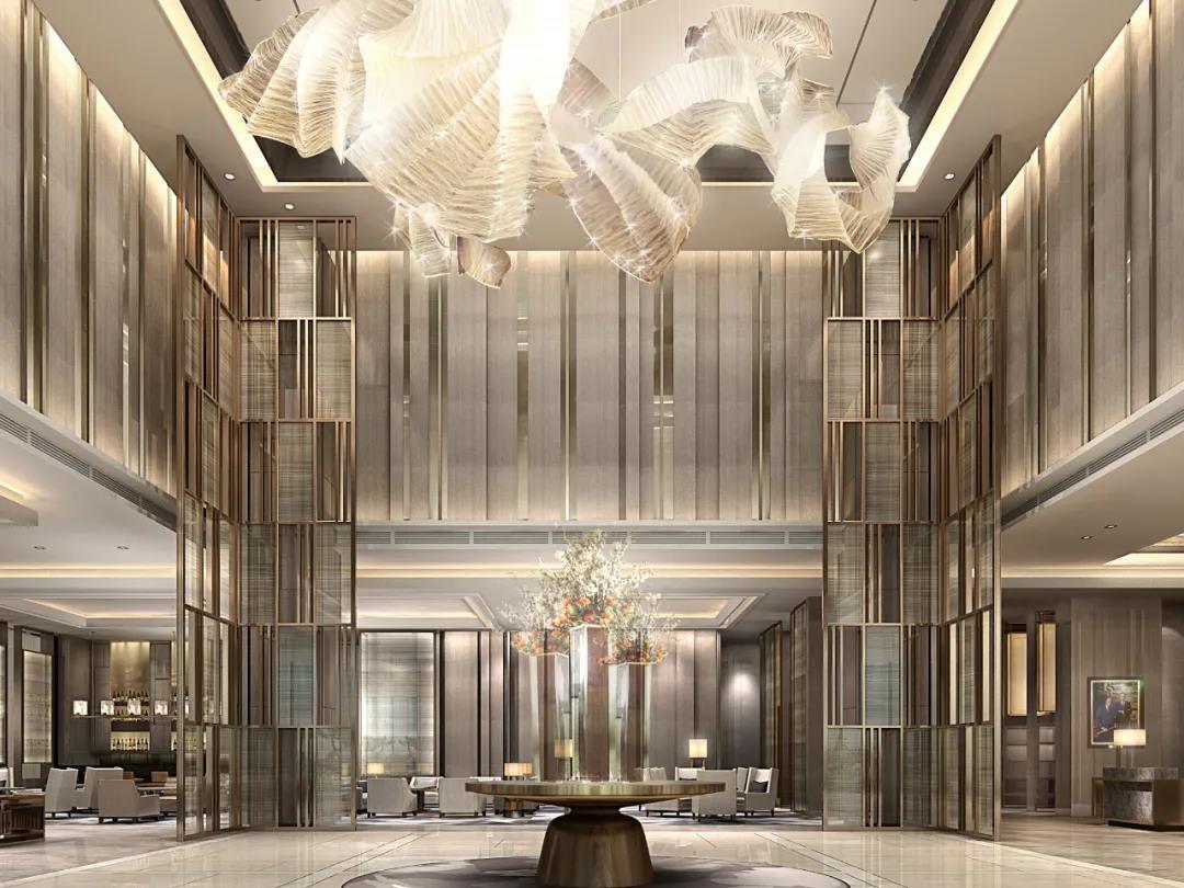 市场保有量高OR低的酒店品牌加盟如何选择