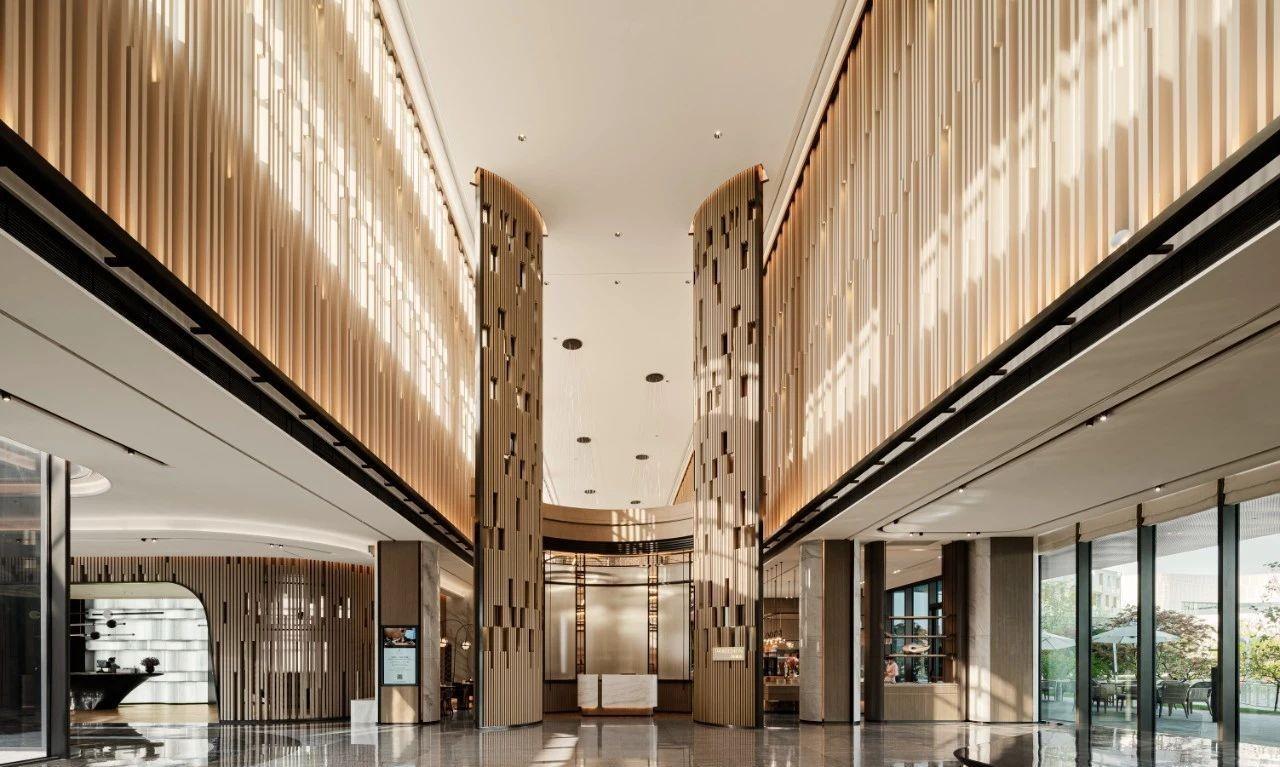 勃朗酒店设计观:疫情常态化酒店如何做好电商运营