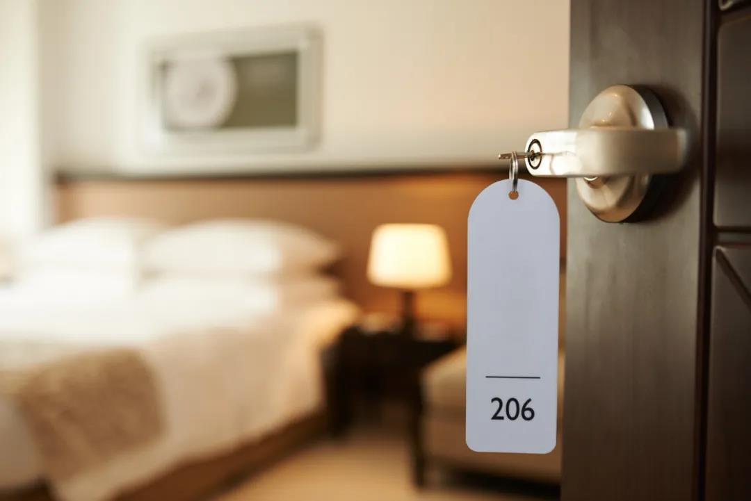 疫情反复   酒店开发私域流量能增加利润创收吗?